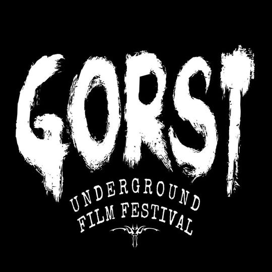 The second annual Gorst Underground Film Festival brings filmmakers who may go unnoticed to an often unnoticed part of Washington.