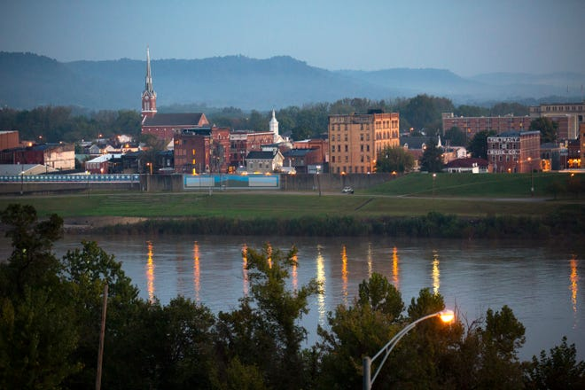 Portsmouth, Ohio is a rural community that sits on the Ohio River in Scioto County. The first settlers came to Portsmouth in 1796. Rumors have long circulated in the small city of Portsmouth about men in power taking advantage of vulnerable women. Michael Mearan, prominent Portsmouth attorney, is part of an 80-page affidavit created by the Drug Enforcement Administration in 2015 to obtain permission to wiretap several phone, including Mearan's. It alleges he is part of a sex trafficking network.