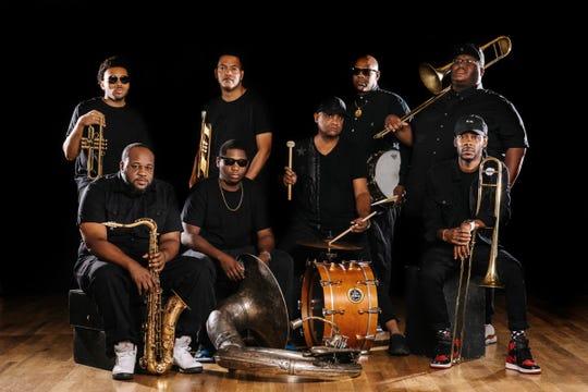 Detroit Jazz Festival: 11 highlight music schedule for 2019 fest