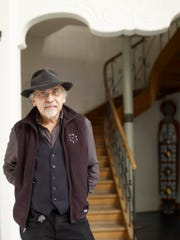 Art Spiegelman is an American cartoonist, editor and comics advocate best known for his graphic novel Maus.
