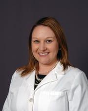 Dr. Jessica Hobbs