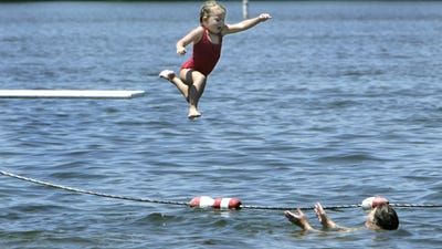 IndyStar: Carmel, Fishers, Hamilton County news and things to do