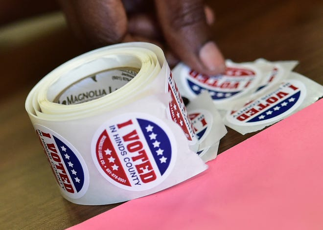 In the upcoming 2020 session, the Mississippi Legislature will likely consider changes to Mississippi's antiquated laws governing the election of statewide candidates.