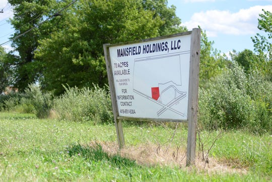 Ontario City Council gave the city its approval last week to purchase 70 acres of land, which will likely be the site of a wastewater treatment plant.