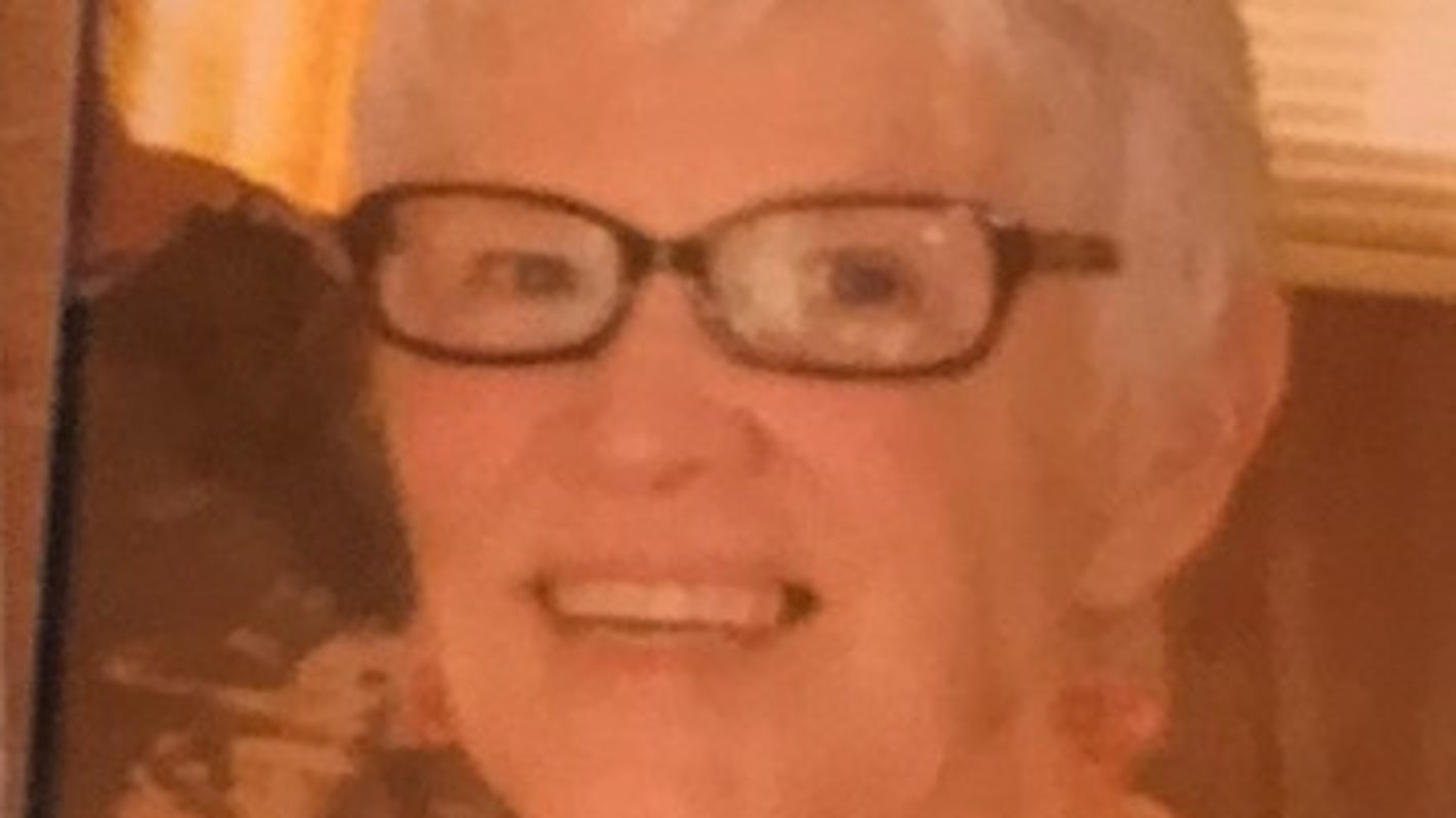Angela Is The Fireworks Woman missing oak creek woman found safe, silver alert cancelled