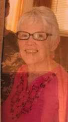 A Silver Alert for Diane Macknight, a 73-year-old woman who was last seen in Oak Creek at 10 a.m. Aug. 27, was canceled Aug. 28 after she was found safe.
