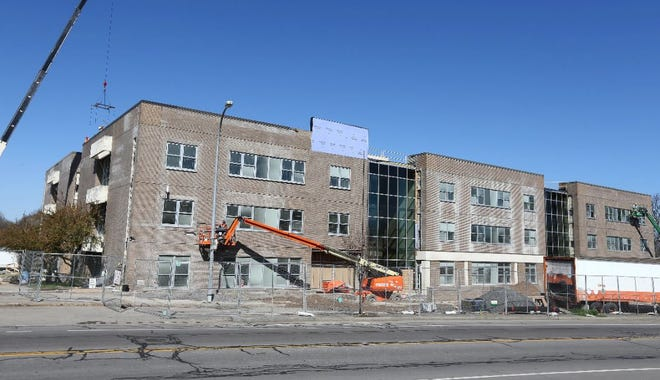 Three local contracting companies could be spared prosecution for allegedly defrauding taxpayers with their work during the City School District's massive renovation and construction programs.
