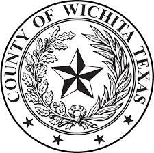 Wichita County logo