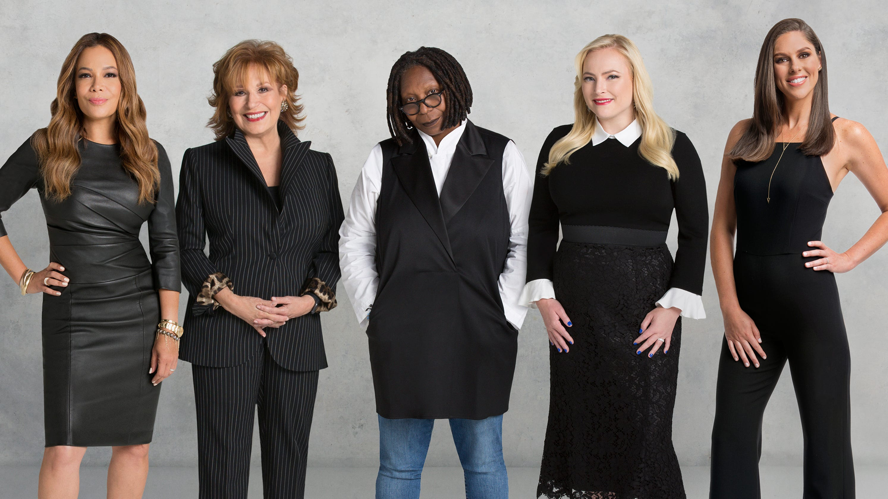 When does 'The View' return for Season 23? And where did the co-hosts leave off?