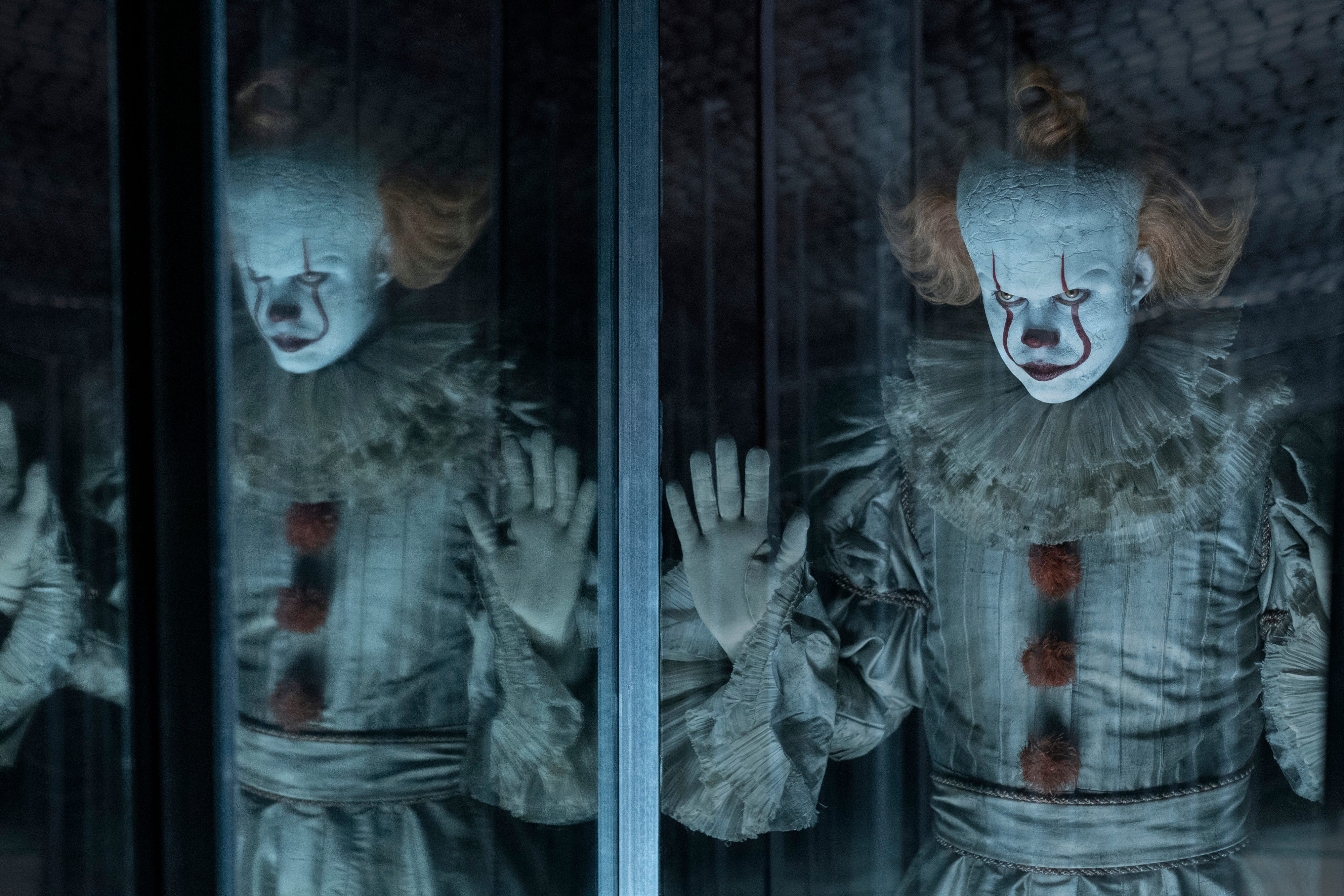The best horror movies of 2019 (so far), ranked