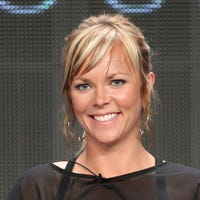Jessi Combs Host Of Mythbusters And Overhaulin Dies In Crash