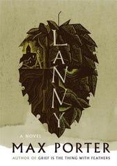 """""""Lanny"""""""