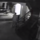 Troy police release video of intruder who touched woman