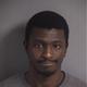Man allegedly jumped from third-floor window to avoid arrest