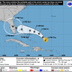 Dorian expected to intensify to Category 4 hurricane as it threatens Florida, Gulf