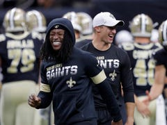 With 10-year Super Bowl anniversary looming, a look at the Saints MVPs, then vs. now