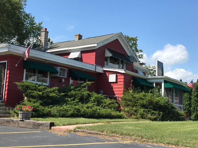 The Red Mill, 1005 S. Elm Grove Road, Brookfield, is reopening under new ownership in October.