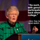 Letters to the editor: Gov. Kay Ivey should be forgiven