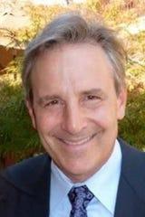 Bruce Maiman