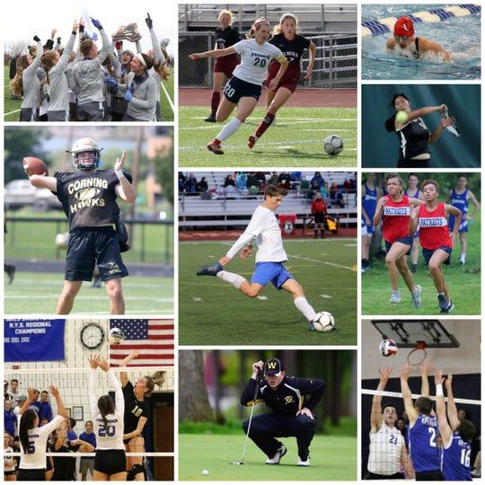 BIE Fall HS Scoreboard Thumbnail