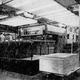 Case-Hoyt was a printing powerhouse in Rochester. What became of it?