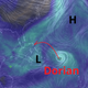 Hurricane Dorian update: 'Frustrating mess' of models keeps U.S. guessing