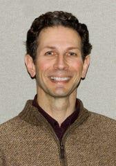 Dr. Bruce Klein