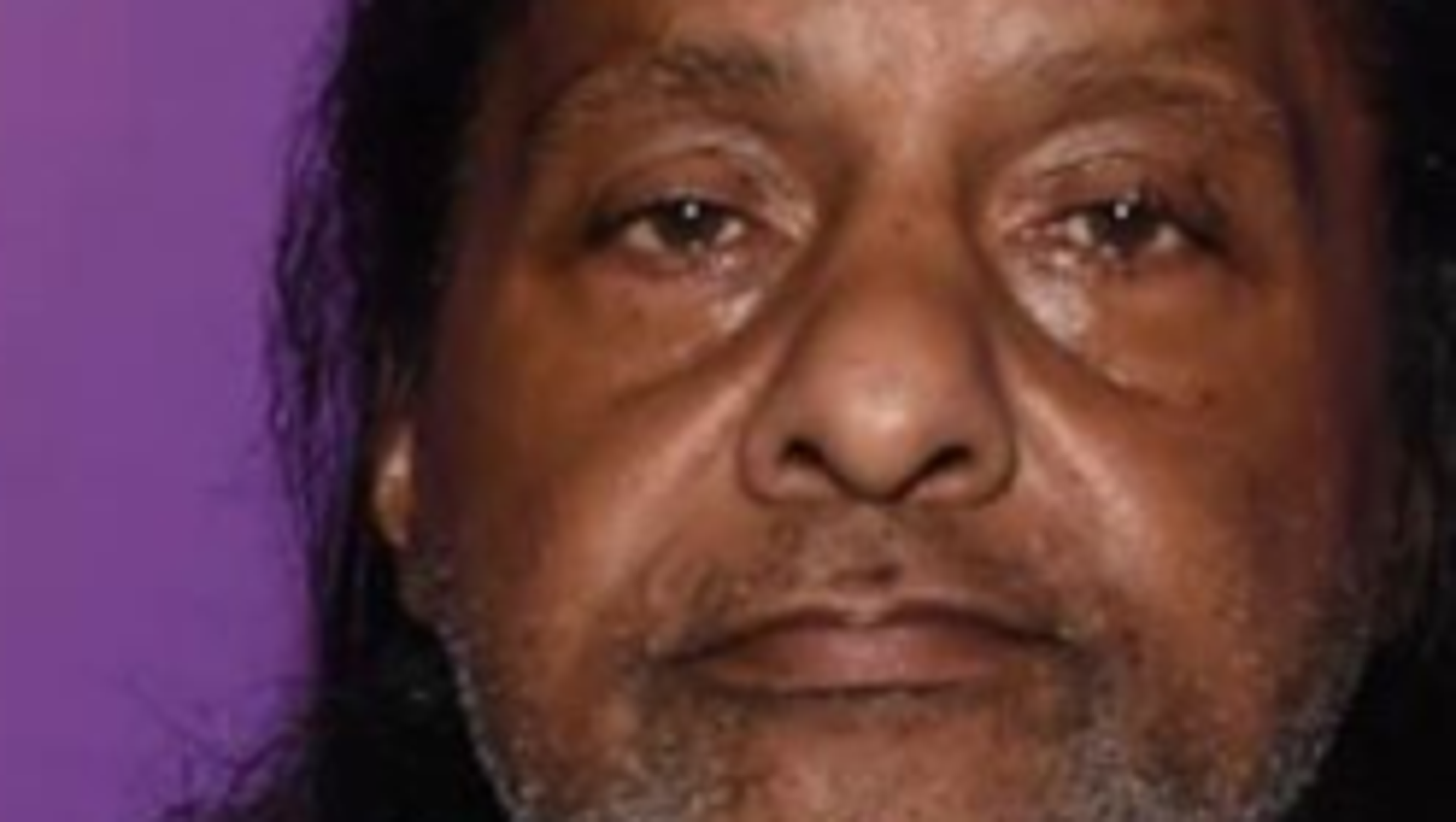 Prince's half-brother and heir Alfred Jackson dies at 66