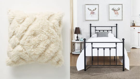 Astounding Labor Day Sales 2019 The Best Home Decor Furniture And Beutiful Home Inspiration Xortanetmahrainfo