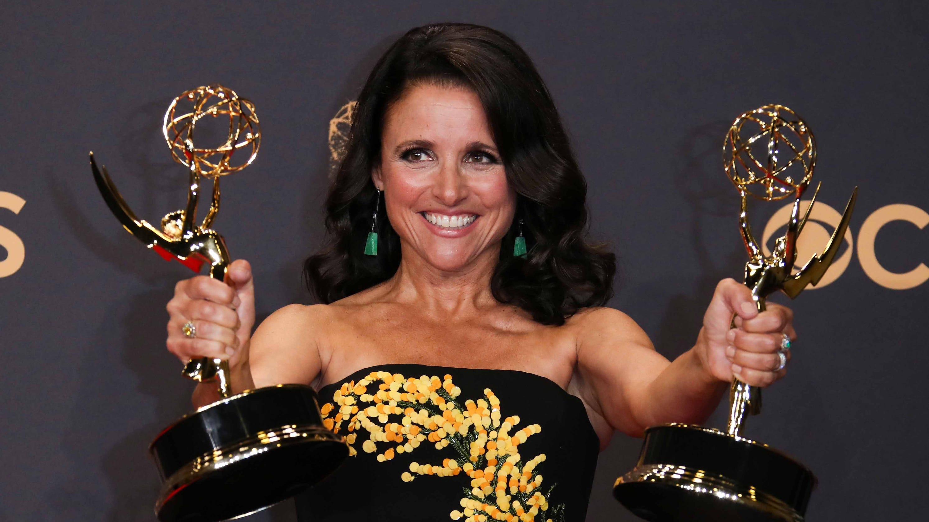 When are the Emmys? Everything you need to know before TV's biggest night