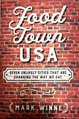 Food Town USA