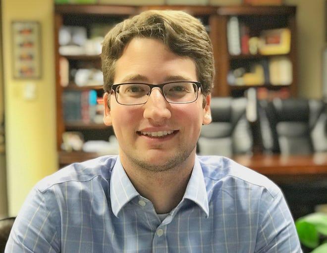 Chris Ventura