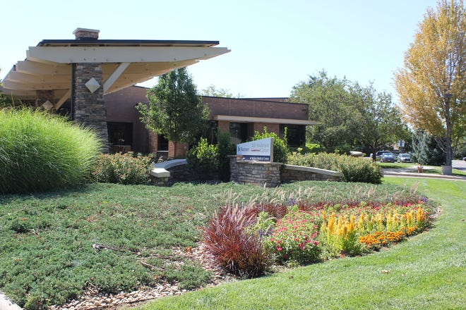 MD Anderson Cancer Center partnered with Banner Health in 2018. Its center at McKee Medical Center in Loveland will get a $7.9 million upgrade to expand treatment areas and provide a dedicated pharmacy.