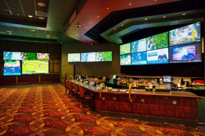 betting in indiana