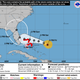 Hurricane Dorian intensifies and mystifies, with path into Gulf not out of the question