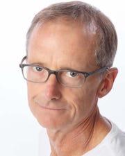 Tom Hartland