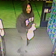 Redding Rite Aid robbed three times in seven months