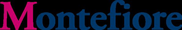Montefiore Health System - Spanish