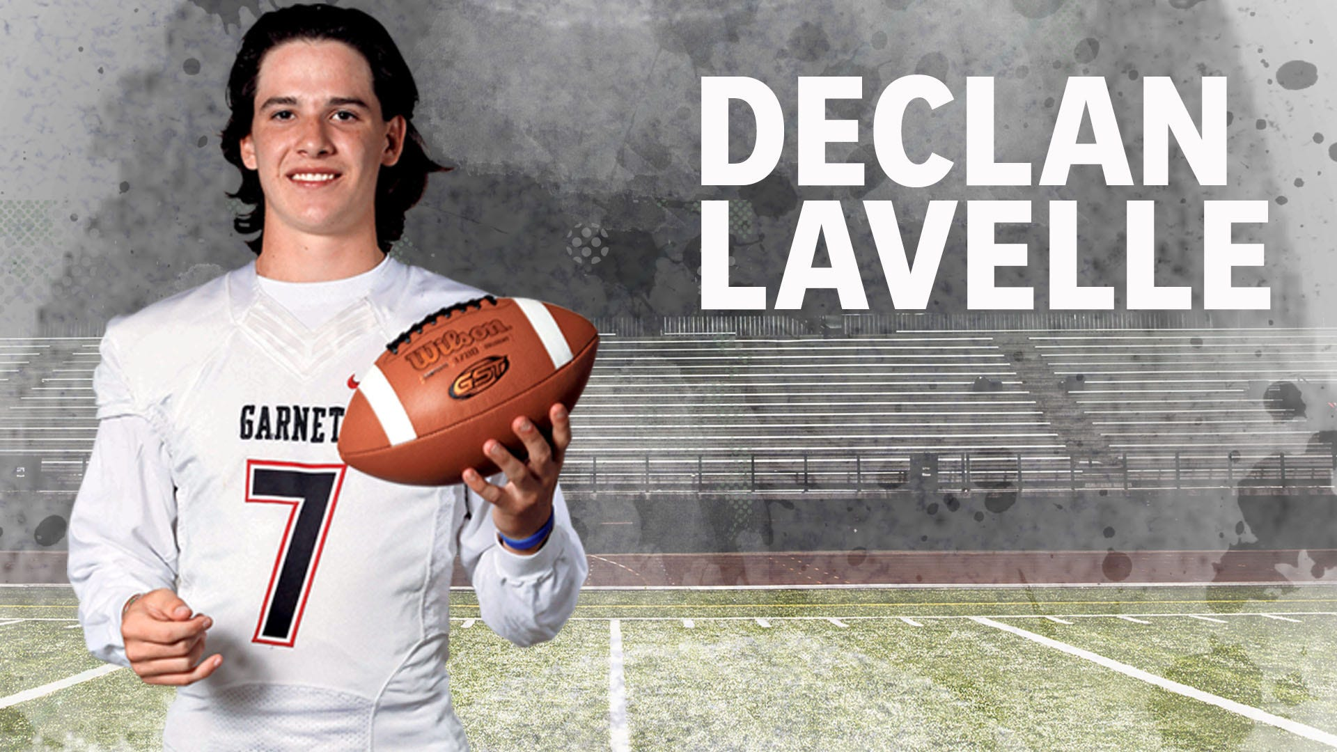 Declan Lavelle