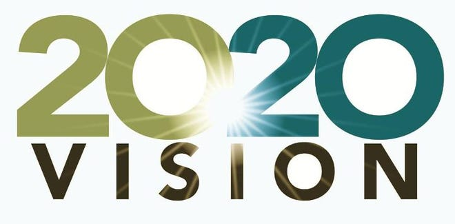 The 2020 Vision Conference for human resource managers and other business leaders will be Sept. 20 at The Forum.