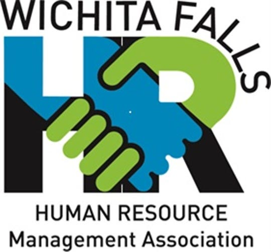 Wichita Falls Human Resource Management Association will be hosting their fall conference Sept. 20.