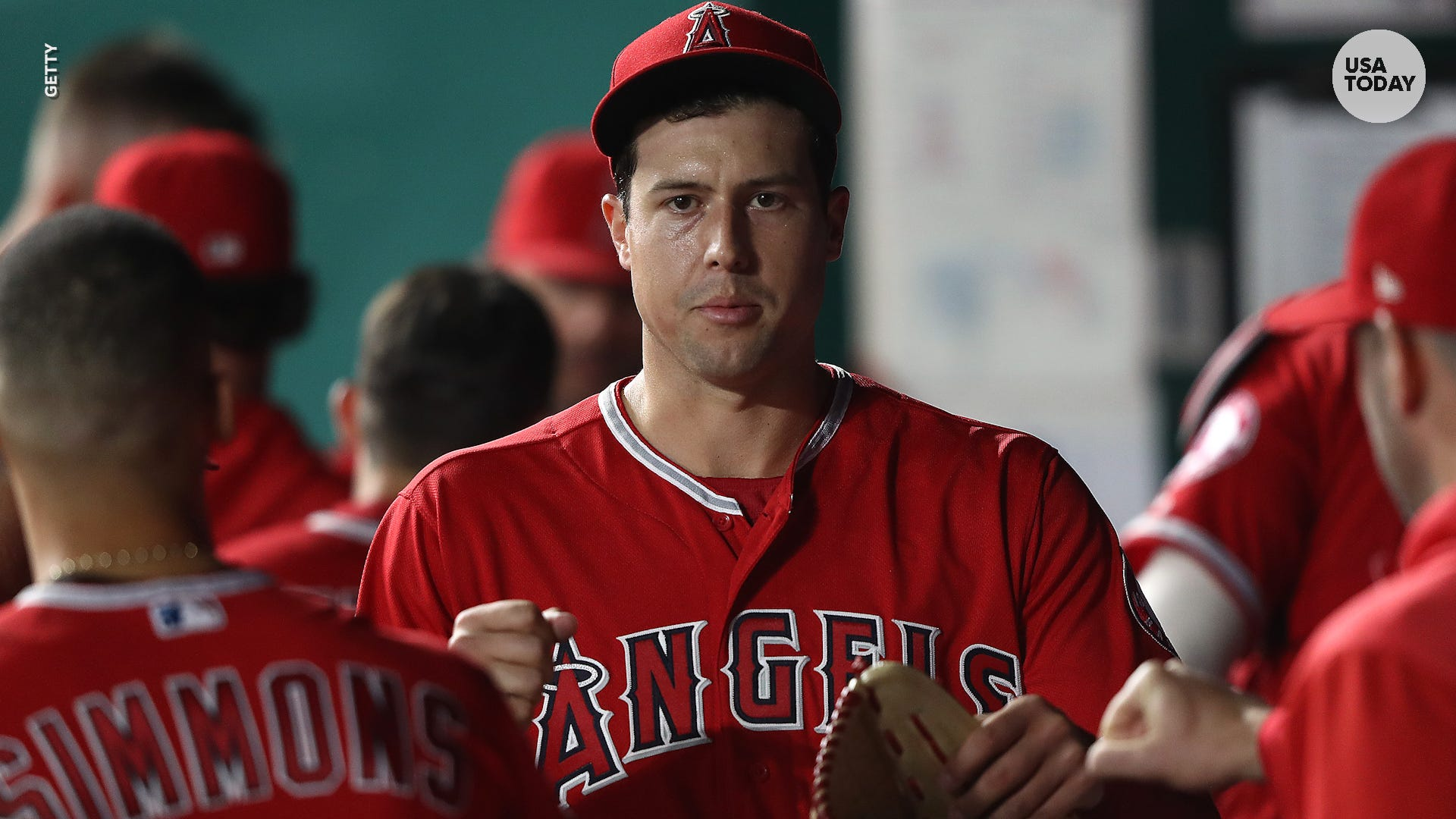 Toxicology report: Tyler Skaggs had fentanyl, oxycodone, alcohol in his  system when he died