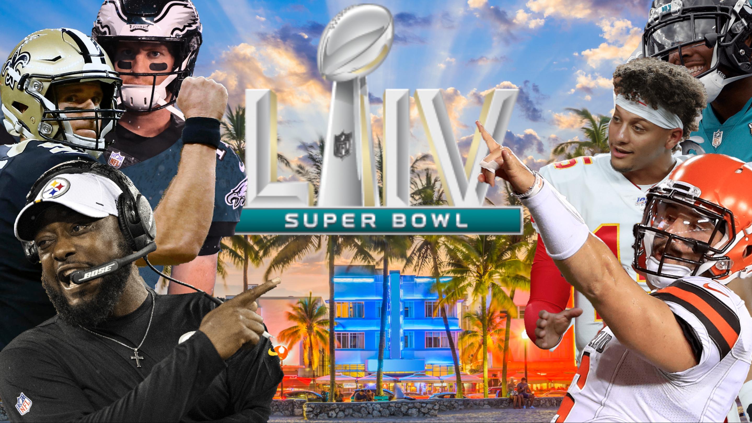 Arizona Republic 2019 NFL predictions