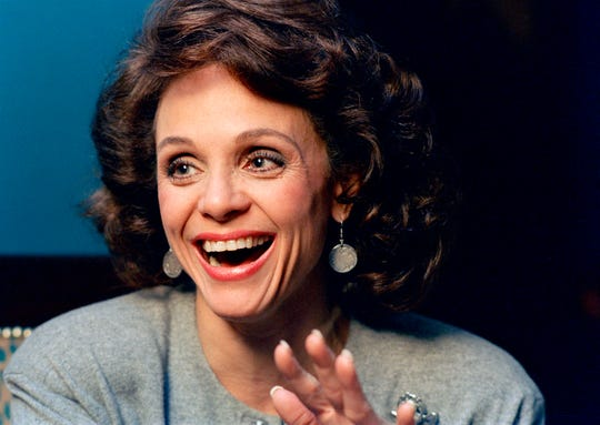 "Westlake Legal Group df52f9b2-14c0-4a60-bb48-193b8eec48e0-AP_Obit_Valerie_Harper Valerie Harper, star of ""Mary Tyler Moore Show,"" dies at 80"