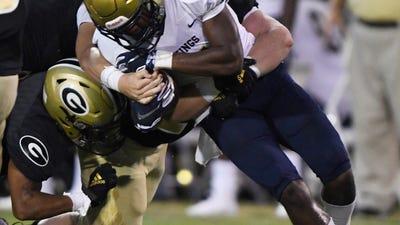 High Schools | Sports News| Greenville Online