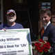 'It really comes true': Kentucky man wins $5,000 a week for the rest of his life