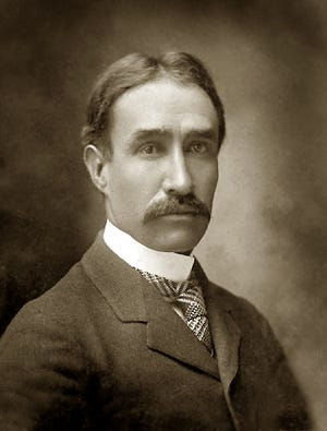 Fabián García