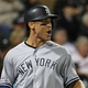 Aaron Judge was at Dinosaur Bar-B-Que when he was called up to the New York Yankees