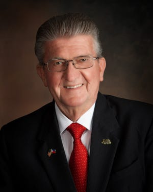 St. George City Councilman Joe Bowcutt died Saturday at age 76.