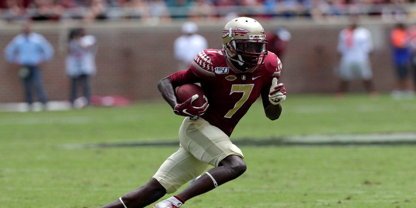Final Missed Extra Point Gives Fsu Football An Overtime Win Over Ulm